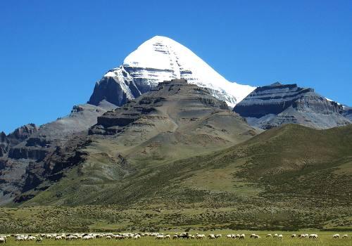 Kailash Tour for Nepali Pilgrims